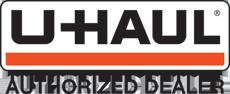 Official U-Haul Logo